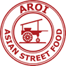 Aroi Asian Street Food Limerick